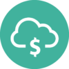cloud pay