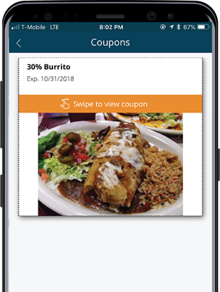 coupons-phone