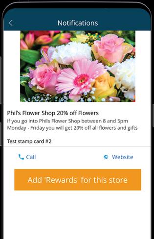marketing-phone